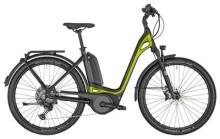 E-Bike Bergamont E-Ville SUV