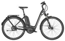 E-Bike Bergamont E-Ville Pro