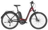 E-Bike Bergamont E-Ville Elite