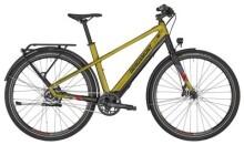 E-Bike Bergamont E-Solace Elite