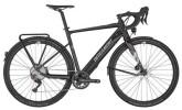 E-Bike Bergamont E-Grandurance RD Expert