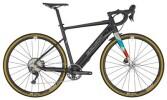 E-Bike Bergamont E-Grandurance Elite