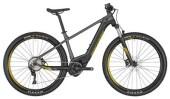 E-Bike Bergamont E-Revox Sport anthracite
