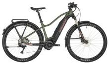E-Bike Bergamont E-Revox FMN EQ