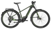E-Bike Bergamont E-Revox Elite EQ