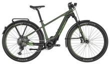 E-Bike Bergamont E-Revox Elite EQ