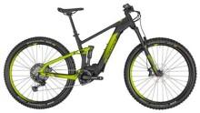 E-Bike Bergamont E-Trailster Expert