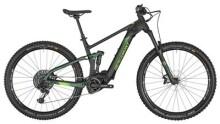 E-Bike Bergamont E-Trailster Elite