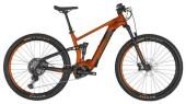 E-Bike Bergamont E-Contrail Expert