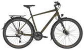 Trekkingbike Bergamont Vitess 7 Gent