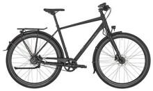 Citybike Bergamont Vitess N8 Belt Gent