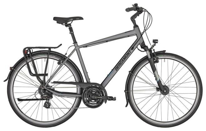 Trekkingbike Bergamont Horizon 3 Gent 2020