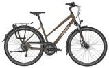 Trekkingbike Bergamont Horizon 6 Lady brown