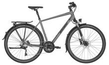 Trekkingbike Bergamont Horizon 7 Gent