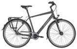 Citybike Bergamont Horizon N7 CB Gent