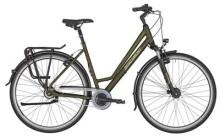 Citybike Bergamont Horizon N8 FH Amsterdam