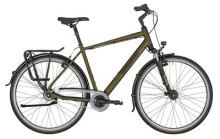 Citybike Bergamont Horizon N8 FH Gent