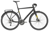 Urban-Bike Bergamont Sweep 6 EQ