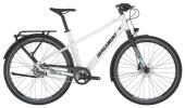 Citybike Bergamont Solace 7
