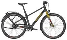 Citybike Bergamont Solace 9