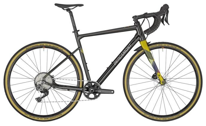Race Bergamont Grandurance 6 2020