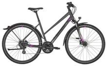 Trekkingbike Bergamont Helix 4 EQ Lady