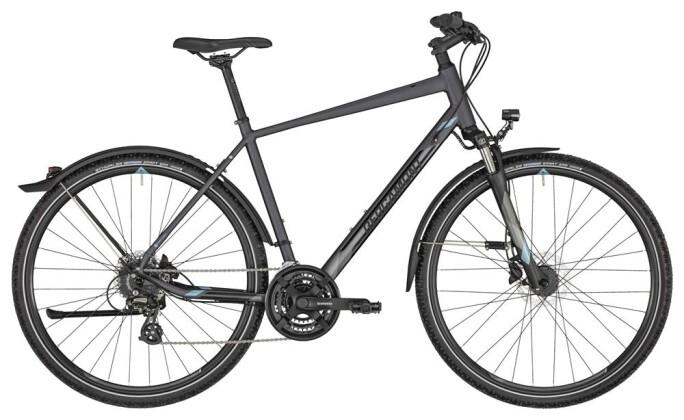 Trekkingbike Bergamont Helix 4 EQ Gent 2020