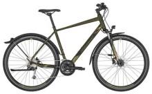 Trekkingbike Bergamont Helix 6 EQ Gent