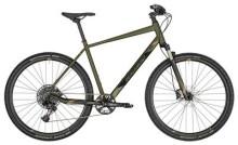 Crossbike Bergamont Helix 7