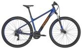 Mountainbike Bergamont Revox 2 blue