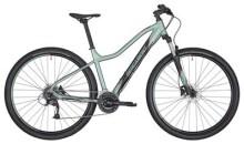 Mountainbike Bergamont Revox FMN