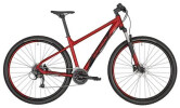 Mountainbike Bergamont Revox 3 red