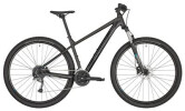 Mountainbike Bergamont Revox 4 anthracite