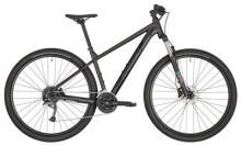 Mountainbike Bergamont Revox 4 anthracite