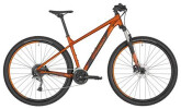 Mountainbike Bergamont Revox 4 orange