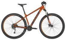 Mountainbike Bergamont Revox 4 orange