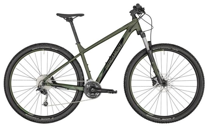 Mountainbike Bergamont Revox 5 2020