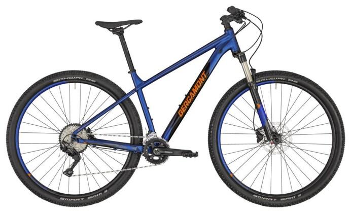 Mountainbike Bergamont Revox 6 2020