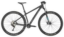 Mountainbike Bergamont Revox 7