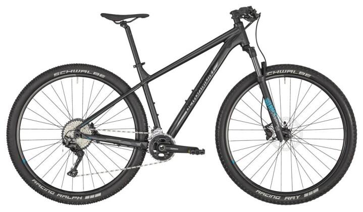 Mountainbike Bergamont Revox 7 2020