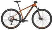 Mountainbike Bergamont Revox Sport