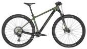 Mountainbike Bergamont Revox Pro
