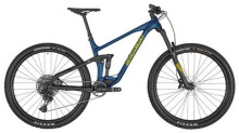 Mountainbike Bergamont Trailster 6