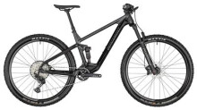 Mountainbike Bergamont Contrail Pro