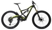 Mountainbike Polygon Bikes XQUARONE EX9/ GREEN