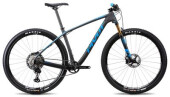 Mountainbike Pivot Cycles LES SL
