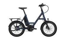 E-Bike i:SY DrivE S8