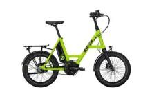 E-Bike i:SY DrivE S8 ZR RT