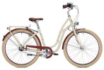 Hollandrad Falter R 4.0 Classic / ivory