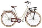Hollandrad Falter R 3.0 Classic / ivory
